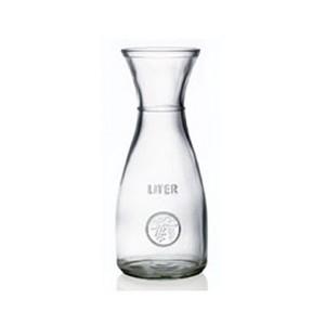 Carafe (1 litre)